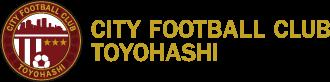 豊橋市少年サッカークラブ【シティフットボールクラブ豊橋】